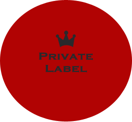 privatelabel
